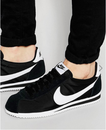 nike cortez.png